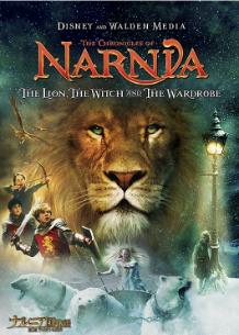 ナルニア国物語/第1章: ライオンと魔女 評価