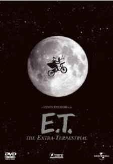 E.T. 評価