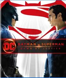 バットマン vs スーパーマン ジャスティスの誕生 評価